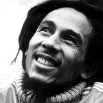 Happy Birthday to the legendary reggae icon Bob Marley! He would have been 71 today. #thisishowweflow https://t.co/cy0yp8NlYG