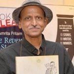 Noted political cartoonist Sudhir Tailang passes away https://t.co/AM1zd8wzdx https://t.co/Of2Vn8p455