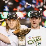 5 years ago today: The #Packers are Super Bowl XLV champions. https://t.co/bR0Z0EcPHn