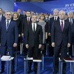 Неверов о ротации: у «Единой России» всегда были вопросы к Ливанову и Силуанову https://t.co/nk5o6Omicl https://t.co/I6cb3Q7bP7