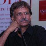 RIP #SudhirTailang ji.!! Renowned Indian cartoonistSudhir Tailang passes away at 55. https://t.co/vfbxHxlaEp