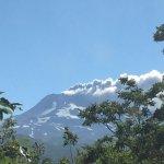 11:00hrs nuevo pulso en Volcán Nevados de Chillán , proceso normal para su nivel de alerta actual https://t.co/oUc0DkGYyj