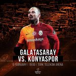 Matchday! https://t.co/zKVXTrZ0Xl