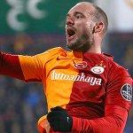 Galatasaray-Konyaspor karşılaşması başladı (CANLI ANLATIM) https://t.co/6XCKXqGYn8 https://t.co/OheuQf6Q3I