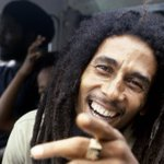 Today Bob Marley would be 71 years old. He was younger than Chuck Norris, Paul McCartney, & Patti LaBelle. https://t.co/raVAyi1PrS
