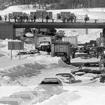 38 years ago today. The reason people still needlessly stock up on milk and bread. The blizzard of 78. https://t.co/mwTtsGhrzY
