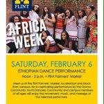 @FlintFarmMarket, noon, Feb. 6. Join us! #umflint #flint @flintfamilyfun @FlintMINews @FlintandGenesee @flintjournal https://t.co/NPgcAp6Sqq