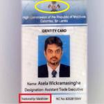 #Maldives Dictator Yameen is a thief and believes in buddhist/hindu magic @BBCWorld @Arab_News @SaudiEmbassyUSA https://t.co/3Q0B6xFmRi