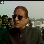 Its impossible fr PM of any nation to go anywhere without intelligence clearance-Azam Khan on PM Modis Lahore visit https://t.co/gsXbKkvEF0