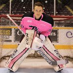 RT if you already have your #PinkInTheRink tickets and are supporting @CCSPtbo tonight as we take on the 67s! https://t.co/VNAaNe4Vhz