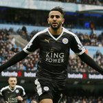 "Riyad Mahrez: ""Well fight for the title & see what we can do. We didnt expect to win 3-1 so well keep dreaming."" https://t.co/IPUq7k8Sbg"