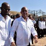 Pays cherche président: comment Haïti se retrouve dans limpasse https://t.co/b7kaUX2WGH https://t.co/l01kQN2UYY
