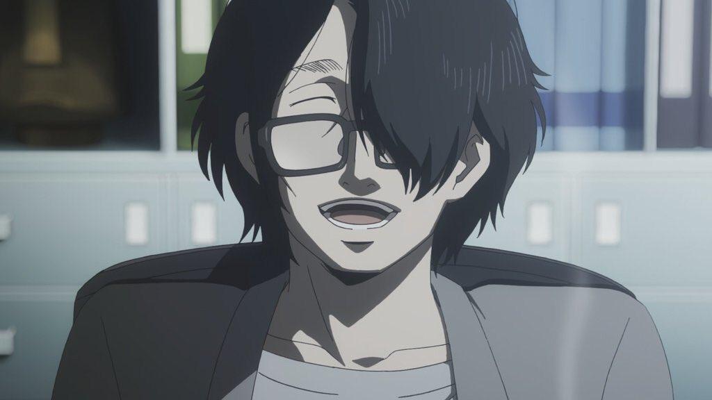TVアニメ全11話をはじめ「F」の魅力を余すところなく詰め込んだ『すべてがFになる THE PERFECT INSIDE