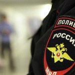 Герой нашего времени: красноярский участковый эвакуировал 49 жителей горящего дома https://t.co/d928wb6dOi https://t.co/wD1JxOjL4l