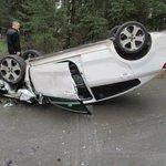 'Hat trick: Teen hurt in crash says she was texting, using Snapchat, FaceTime behind wheel https://t.co/V4fvT9Y091 https://t.co/jmE8pCCod9