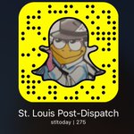Follow @stltoday on Snapchat cause I get paid to snap Mardi Gras https://t.co/TgIdpISVy9