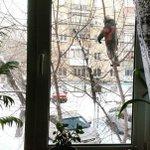— Мам, я погуляю? — Только так, чтобы тебя из окна было видно https://t.co/av9VxWJcIg