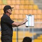 OLÁ, PACAEMBU! No Paulo Machado de Carvalho, o Tricolor fará o 1º jogo do ano como mandante https://t.co/Sadu7eiBp4 https://t.co/49vqZY8SmF