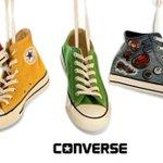 @Eleni_AlphaTV Παπούτσια Converse All Star από 26,25€ Προλάβετε! https://t.co/SsPBTZPFuJ https://t.co/DCOq3NJS9f