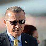 Охрана Эрдогана жестоко избила трех активисток в Эквадоре, пишут СМИ https://t.co/hAclbieGZO https://t.co/dvVHsH9bhY