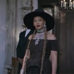 Watch @Beyonces New Formation Music Video https://t.co/SV0DhrcJkH https://t.co/I7StLGNXMr