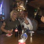 Canım arkadaşım Tarkanımın doğumgünüsü @trknslmn (@ MySoho Lounge & Brasserie in Denizli) https://t.co/TyyXfJpIza https://t.co/SpLwNOn0I2