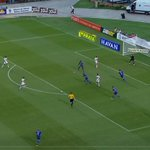São Paulo goleia Água Santa com dois de Calleri e golaço de Thiago Mendes https://t.co/ANS6XvVwxD https://t.co/wcgBDkI4wu