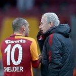 "Mustafa Denizli açık konuştu: ""4 transfer yapılma mecburiyeti var"" https://t.co/wmZfH6SDwF https://t.co/iy1uxcKaAF"