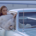 """.@Beyonce just dropped a video for never-before-heard """"Formation."""" https://t.co/req9trQVn8 https://t.co/2atSi9jrkL"""