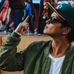 Bruno Mars confirms he will funk you up at the #SuperBowl https://t.co/a0IBdSp1r7 https://t.co/zTelEkzYTS