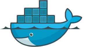 How (and why) to start doing your data science in @docker containers https://t.co/GlXhakefeC https://t.co/YRLO0T7hVD