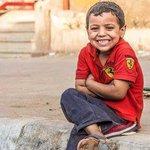 في قسوة البرد  تذكروهم وتذكروا كل من لا يملك مأوي في العالم كله #سوريا #فلسطين #مصر #اليمن  #مسلمين_بدون_إسلام https://t.co/R2MWHExesu