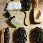 cut throat razors,  hair dressing  scissors & brushes. In auction 9th February. #worthing #shoreham #brighton #hove https://t.co/vtI2Zjz7Ww