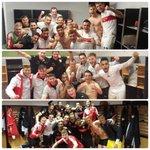 Und hier die drei Fotos zu den drei Rückrunden-Siegen #VfB https://t.co/k6Z83Y5Wx3