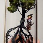 http://pbs.twimg.com/media/Caj9BduUAAAaLz9.jpg:thumb
