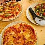 Fancy writing for Eating Exeter? @food_mag @exeterliving @devonlife @devon_hour… https://t.co/mO1jpSgOtI https://t.co/Ryoqjl3WIZ