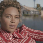 .@Beyonces #Formation video is all the way black and woke: https://t.co/DCW6u9Ft60 https://t.co/WzE22dtYRM