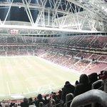 Galatasaray - Konyaspor maçından https://t.co/JKjmpkgd6G