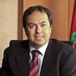 Abdelhamid Addou nommé PDG de la RAM https://t.co/OsQMDOUqmp https://t.co/4v2eTco6Zy