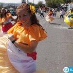 El Carnaval en #Quito se celebra en el sur con un pregón » https://t.co/2q4j6Z6eog https://t.co/j0Vy0vFiWl Vía elcomerciocom