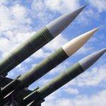 МИД РФ: Переговоры с США о сокращении ядерных вооружений невозможны https://t.co/26pYANzwiF https://t.co/yawLwYDW7N