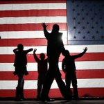 Минфин США сообщил о рекордном количестве отказов от гражданства, сообщает WSJ https://t.co/Qvi1gV1ZCa https://t.co/M4EPrnCaER