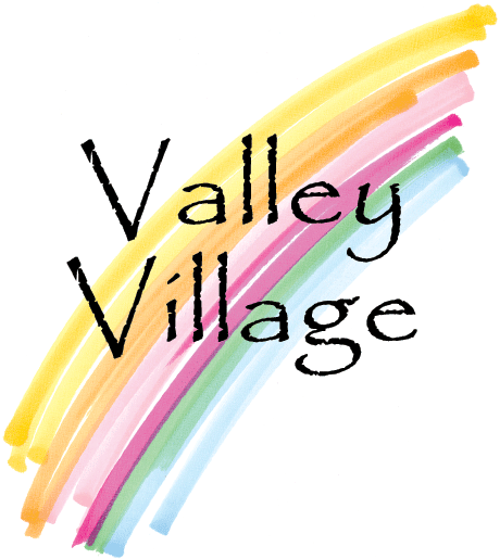valleyvillage photo