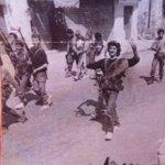 مجموعة صور من إنتفاضة #٦_شباط #حركتنا_سر_البقاء https://t.co/qUVcnfFOTW