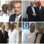 Haïti: Conclusion d'un accord pour une transition pacifique https://t.co/C41rN7htxi #HaitiElections https://t.co/nQXKFHs5oa