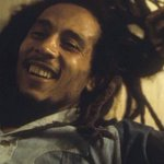 """Happy Birthday Bob Marley """"Dont gain the world and lose your soul, wisdom is better than silver and gold."""" https://t.co/koC69JFMKe"""