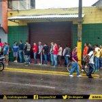 El bunker del estadio Morazán ya está abierto para que compres tu boleto para el juego ante Marathón. https://t.co/o1yX1PnhAR