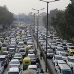 AAP lawmakers hold jansabhas to seek peoples opinion on #OddEven formula https://t.co/0M4atuxaXT https://t.co/XSgXQgOVdm