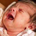 لا تبصر منذ ولادتها.. وهي اليوم تحتاج الى مساعدتكم! https://t.co/aCAq3ZDG0l #لبنان https://t.co/zDCbrm1FWS