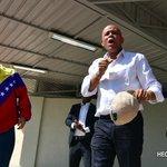 Haïti: faute de président élu, un gouvernement de transition https://t.co/Y23TfrYr5b #AFP https://t.co/cKTL0x2gDI